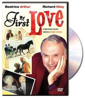My First Love (film)