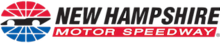 New Hampshire Motor Speedway logo (2016).png