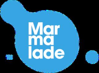 Marmalade (software)