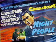 Night-people-1953-uk-poster.png