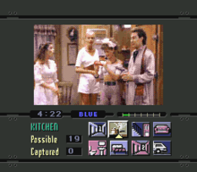 Night Trap - Wikipedia