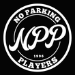 No Parking Players Improv