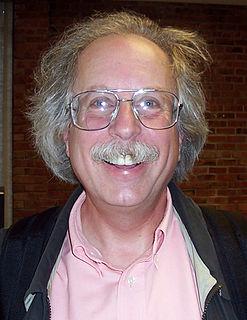 Norman Sperling