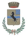 Coat of arms of Noventa di Piave
