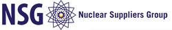 Nuclear Suppliers Group Logo.png