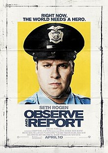 Observe and report.jpg