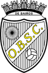100px-Oliveira_do_Bairro_SC.png