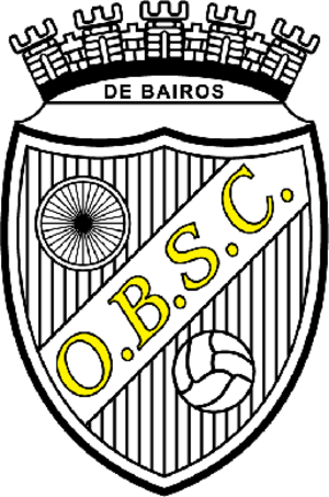 Oliveira do Bairro S.C. - Image: Oliveira do Bairro SC