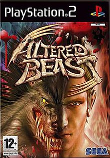 220px-PS2_Altered_Beast_Cover.jpg