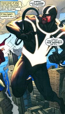 Green Lantern Ring Paragon (DC Comics) - ...