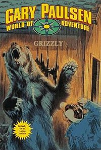 Paulsen - Grizzly Coverart.jpg