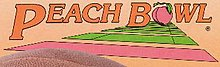 Peach Bowl 1986 logo.jpg