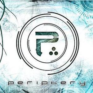 Periphery (album) - Image: Periphery