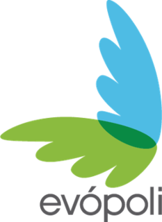 Evópoli Political party in Chile