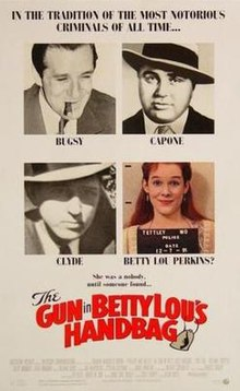 Poster of the movie The Gun in Betty Lou's Handbag.jpg