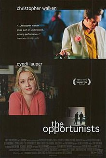 Poster of the movie The Opportunists.jpg