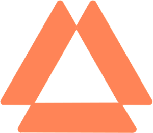 Prismatic (app) - The Prismatic Logo