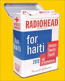 Radiohead for Haiti cover art.jpg