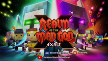 Realm of the Mad God Exalt title screen.png