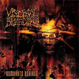 Remnants of Deprivation - Image: Remnants Revived
