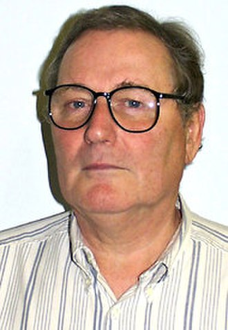 Death of Robert Stevens - Image: Robert Stevens
