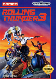 Rolling Thunder 3.PNG