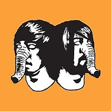 Romantic Rights (Death From Above 1979 single - cover art).jpg