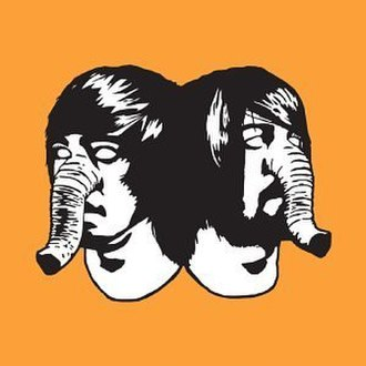 Romantic Rights - Image: Romantic Rights (Death From Above 1979 single cover art)