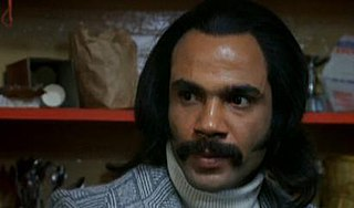Ron ONeal