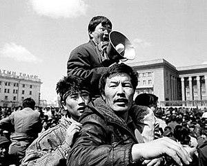 revolutions of 1989 a handbook