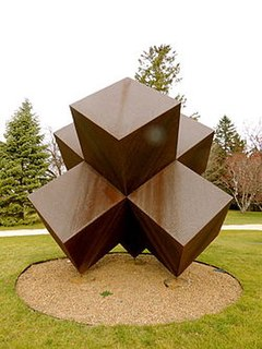 Antoni Milkowski American artist