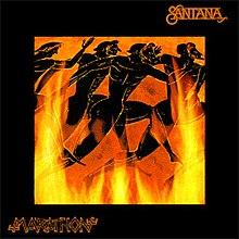 Marathon (Sa... Santana Wiki