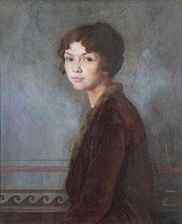 Alexandra Kropotkin Russian-American journalist