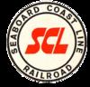 Seaboard Coast Line Herald.png
