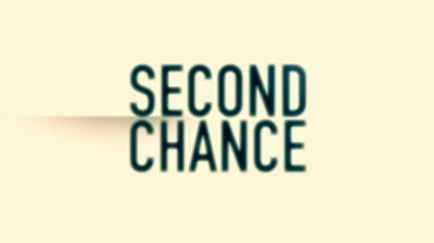 Picture of a TV show: Second Chance