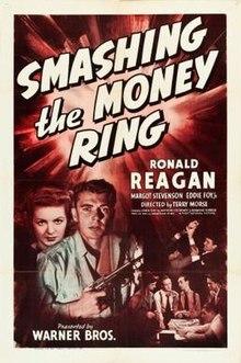 Smashing the Money Ring poster.jpg