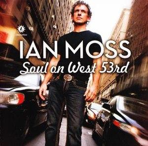 Soul on West 53rd - Image: Soul West on 53rd