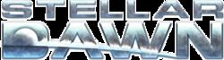 Stellar Dawn logo