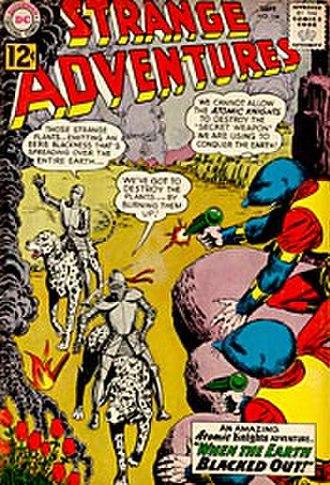 Atomic Knight - Image: Strangeadventures 144 175