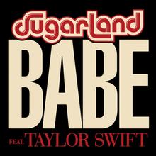 Sugarland Babe.png