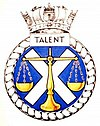 TALENT badge-1-.jpg