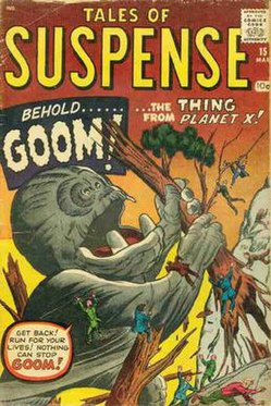 Tales of Suspense number 15 (front cover).jpg