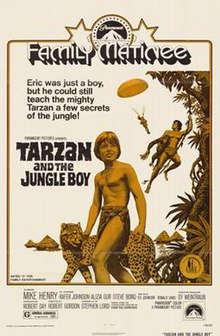 Tarzan and the Jungle Boy (movie poster).jpg