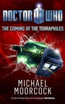 https://upload.wikimedia.org/wikipedia/en/thumb/f/fd/Terraphiles_Book_Cover.jpg/220px-Terraphiles_Book_Cover.jpg