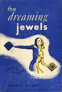 <i>The Dreaming Jewels</i>