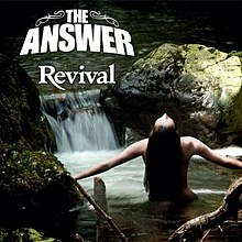 The Answer - Revival (Album Cover).jpg