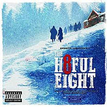 The Hateful Eight Soundtrack.jpg