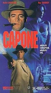 1989 film directed by Michael Pressman