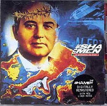 The Shamen - In Gorbachev We Trust.jpg