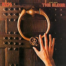 The elder album cover.jpg